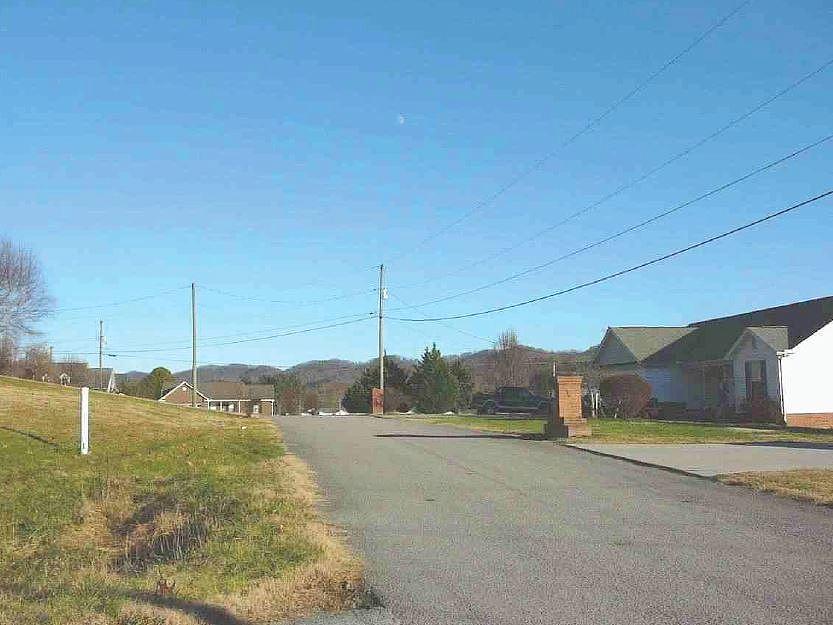 Lease to Own Home on Autumns Maynardville, TN