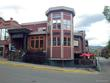 steamboat springs,  CO 80487
