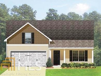 Lease to Own Home on Lemongrass Dr 6 Columbus, GA