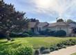 canoga park,  CA 91306