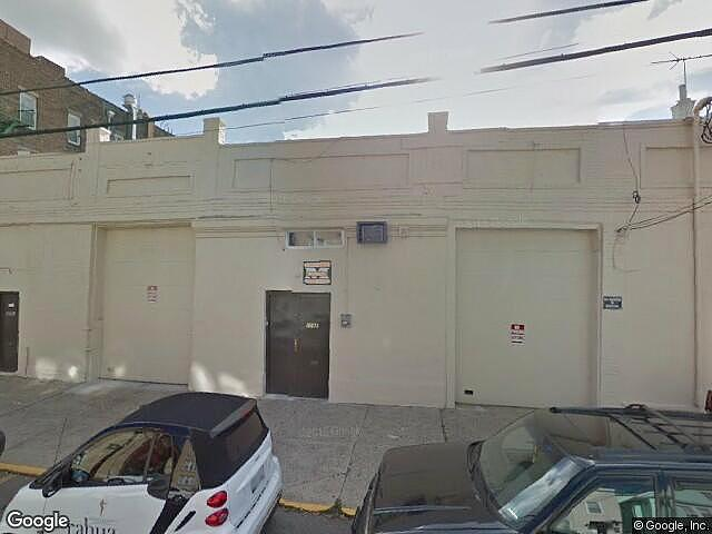 Lease to Own Home on 75Th St North Bergen, NJ
