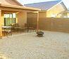 2366 east san manuel road, san tan valley,  AZ 85243