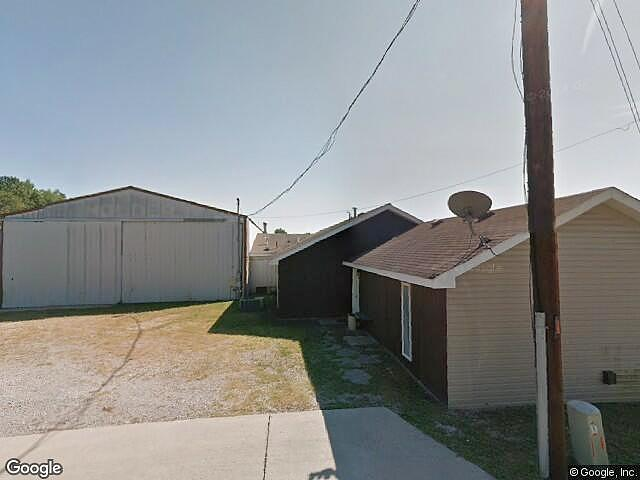 Lease to Own Home on W Water St Pinckneyville, IL