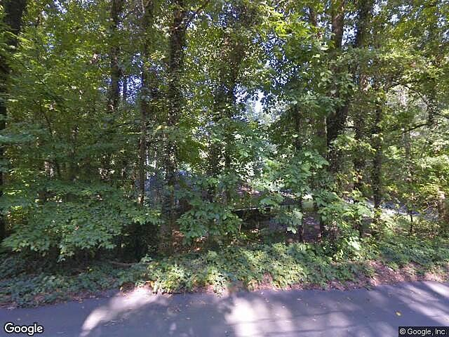 Lease to Own Home on Margaret Nw Pl Atlanta, GA