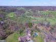 huntingdon valley,  PA 19006