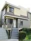 glendale,  CA 91202