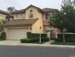 tustin,  CA 92782