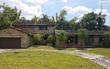 12050 nw 4th ct, plantation,  FL 33325