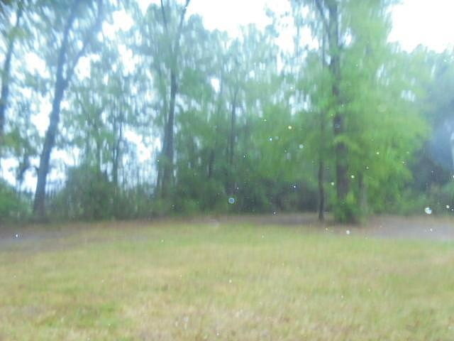 Lease to Own Home on Eagle Springs Dr Lucedale, MS