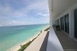 miami beach,  FL 33140