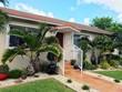 homestead,  FL 33031