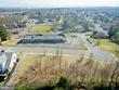 winchester,  VA 22601