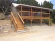 possum kingdom lake,  TX 76450