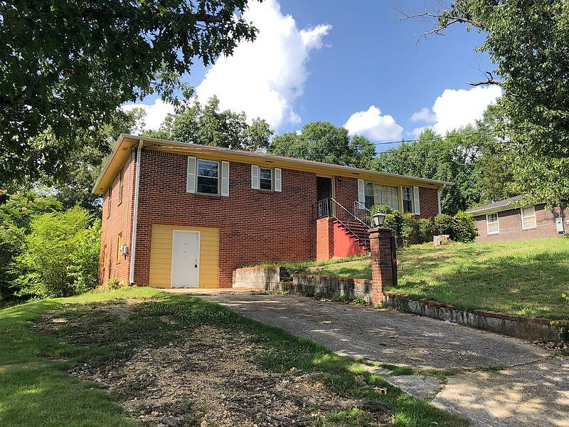 Lease to Own Home on 23Rd Center Point, AL