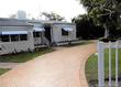 biscayne park,  FL 33161