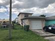 805 turner cir, homestead,  FL 33030