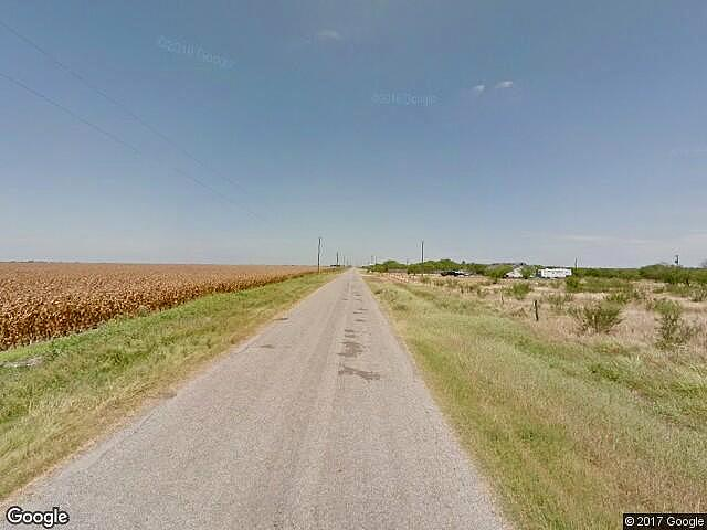 Lease to Own Home on County Road 798 Mathis, TX