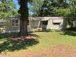 summerfield,  FL 34491