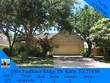 katy,  TX 77450