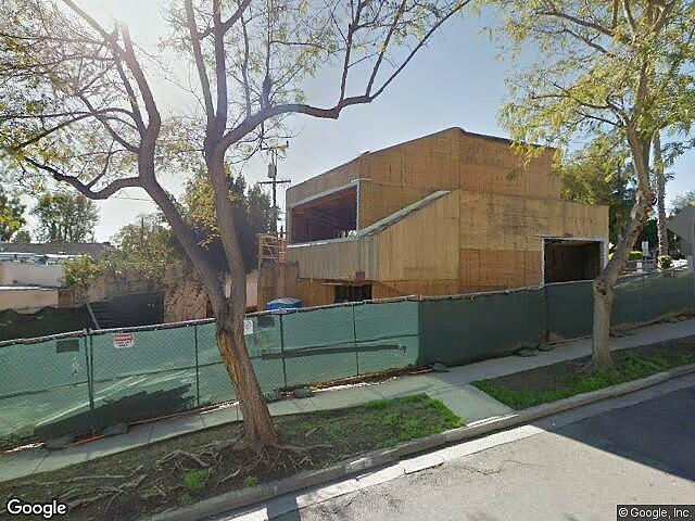 Lease to Own Home on Hilldale West Hollywood, CA