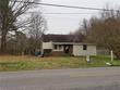 chesapeake,  VA 23323