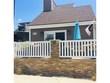 huntington beach,  CA 92648