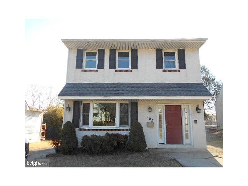 Lease to Own Home on Henderson Norwood, PA