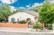 prescott,  AZ 86303
