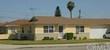 downey,  CA 90241