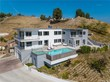 woodland hills,  CA 91364