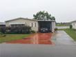 leesburg,  FL 34748