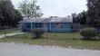 bradenton,  FL 34203
