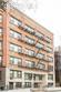 new york,  NY 10128