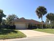 melbourne,  FL 32940
