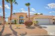 desert hot springs,  CA 92240