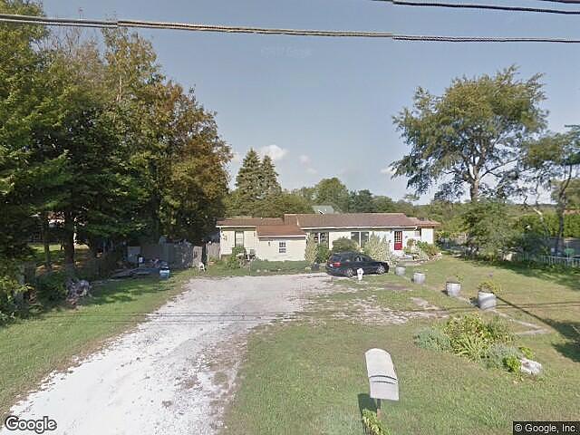 Lease to Own Home on Main Tiverton, RI