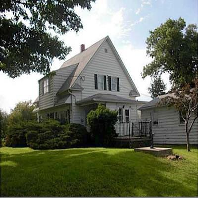 Lease to Own Home on 12Th Kellogg, IA