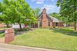 3005 cochise ct, college station,  TX 77845