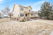 2745 autumn harvest way, fort collins,  CO 80528