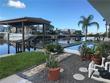 hernando beach,  FL 34607