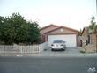 coachella,  CA 92236