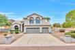 glendale,  AZ 85310