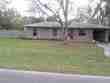 homosassa,  FL 34446