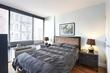 new york,  NY 10016