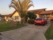 downey,  CA 90240