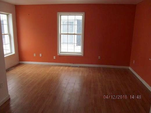 Lease to Own Home on Charles Providence, RI