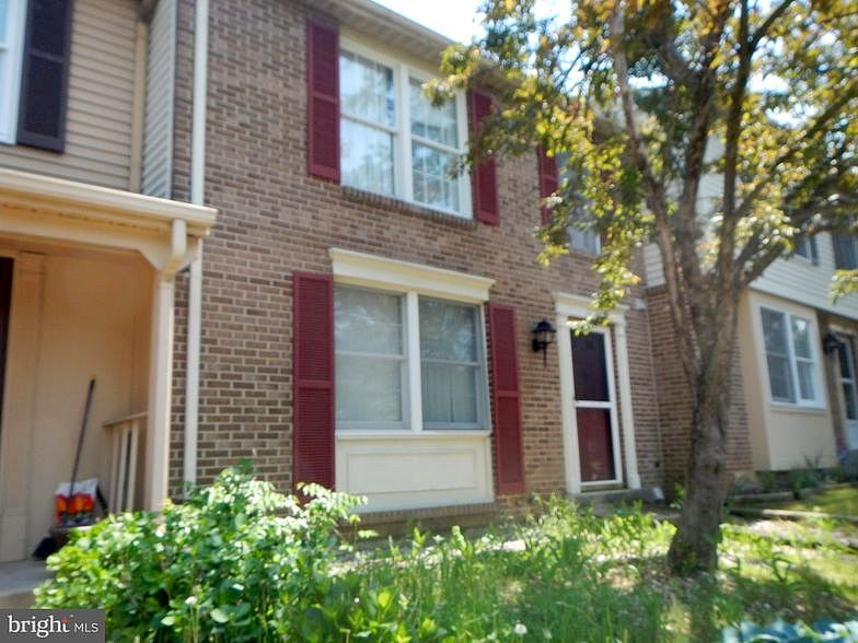 Lease to Own Home on Curry Ford Gaithersburg, MD