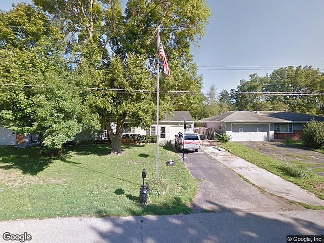 Lease to Own Home on Will James Rockford, IL