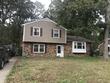 1106 glidewell rd, richmond,  VA 23227