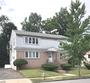 east orange,  NJ 07017